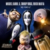 My Family From The Addams Family Original Motion Picture Soundtrack Single