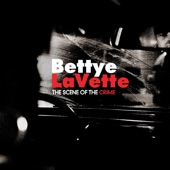 Before the Money Came (Battle of Bettye LaVette)