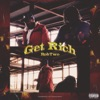 Get Rich - Single, Robtwo