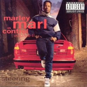 Marley Marl, Big Daddy Kane, Craig G, Kool G Rap, Little Daddy Shane & Masta Ace - The Symphony, Part II