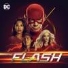 The Flash, Season 6 image