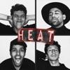Heat (feat. Parson James) - Single