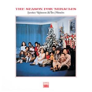 A Classic Motown Christmas