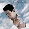 El alma al aire Edicion 2006, Alejandro Sanz