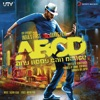 ABCD - Any Body Can Dance (Original Motion Picture Soundtrack)
