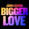 Télécharger les sonneries des chansons de John Legend