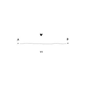 VV - La distanza_07
