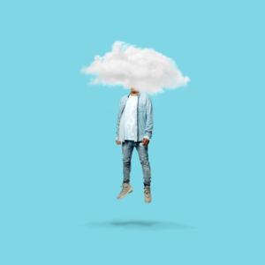Tauren Wells - Famous For (I Believe) [feat. Jenn Johnson]