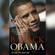 Barack Obama - Arven fra min far