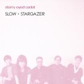 Starry Eyed Cadet - Slow