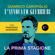 Gianrico Carofiglio - L'avvocato Guerrieri - La prima stagione