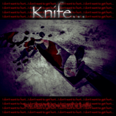 [Download] Knife... (feat. リユ) MP3