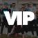5Gang - VIP