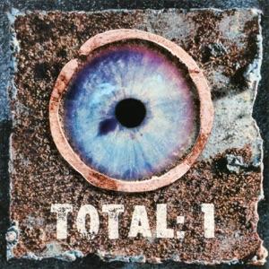 Total: 1