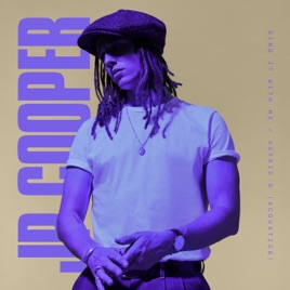 JP Cooper & Astrid S – Sing It With Me (Acoustics) – EP [iTunes Plus AAC M4A]