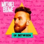 Michael Blume - In Between