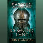 The Icebound Land: Book Three (Unabridged)