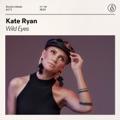 Belgium Top 10 Dance Songs - Wild Eyes - Kate Ryan