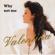 If You Can't Give Me Love - Valentina Boyanova