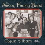 The Savoy Family Band - Lake Arthur Stomp