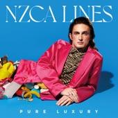 NZCA LINES - Opening Night