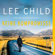 Lee Child & Wulf Bergner - Keine Kompromisse