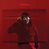 Glitterer - Again