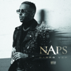 Naps - 6.3 (feat. Ninho) illustration