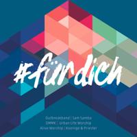 Verschiedene Interpreten - #fürdich artwork