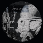 Lapse Of Reason - Emergency