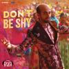 Sachin-Jigar, Badshah, Shalmali Kholgade & Gurdeep Mehendi - Don't Be Shy (From