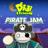 Download lagu Didi & Friends - Pirate Jam.mp3