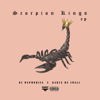 Amantombazane feat Samthing Soweto MFR Souls - Kabza De Small & DJ Maphorisa mp3