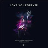 Love You Forever feat Sam Martin Single