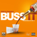 Download Buss It - Erica Banks Mp3