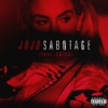 Sabotage (feat. CHIKA), JoJo