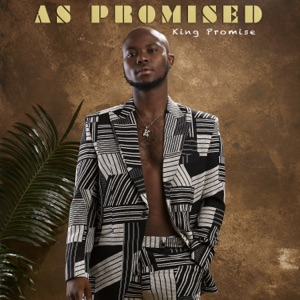 King Promise & Wizkid - Tokyo