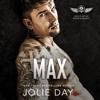 Jolie Day - Max: Hell's Seven Biker Romance  artwork