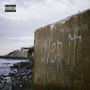 Yung Pinch - Over It feat. Wiz Khalifa