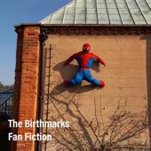 The Birthmarks - Fan Fiction