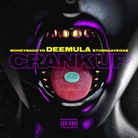 Crank up 2.0 (feat. Moneybagg Yo & Stunna 4 Vegas) - Single Mp3 Download