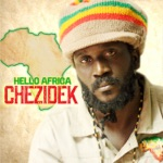 Chezidek - March