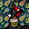 Swahili - Swan Williams & Martin Gallop mp3