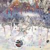 Mafumafu - Sore Wa Koi No Owari artwork