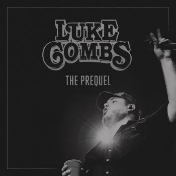 Luke Combs - The Prequel  EP Album Reviews