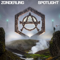 Spotlight - ZONDERLING