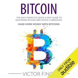 What makes more money bitcoins or other and why invest