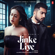 "Jinke Liye (From ""Jaani Ve"") - Neha Kakkar"