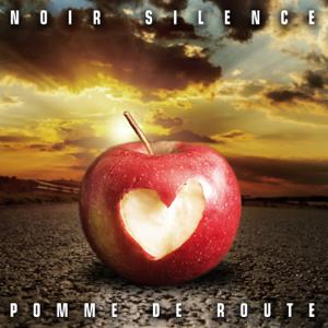 Noir Silence - Pomme de route