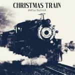 Sofia Talvik - Christmas Train